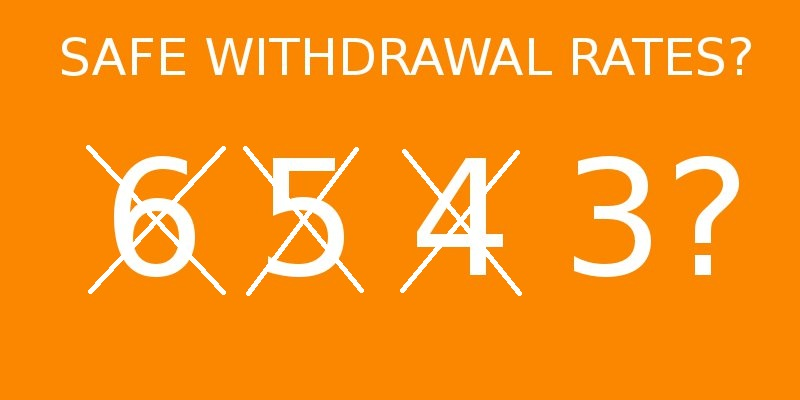 Safe Withdrawal Image